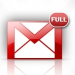 Gmail-Account-Full-